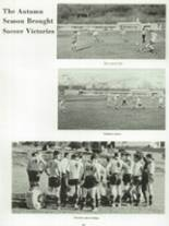 1969 Holland Central High School Yearbook Page 92 & 93