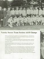 1969 Holland Central High School Yearbook Page 94 & 95