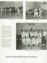 1969 Holland Central High School Yearbook Page 98 & 99