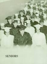 1969 Holland Central High School Yearbook Page 106 & 107