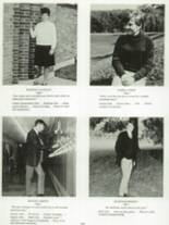 1969 Holland Central High School Yearbook Page 112 & 113