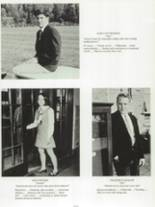1969 Holland Central High School Yearbook Page 116 & 117