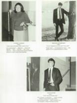 1969 Holland Central High School Yearbook Page 120 & 121