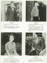 1969 Holland Central High School Yearbook Page 122 & 123