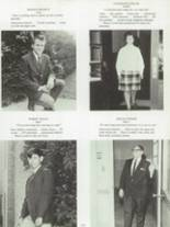 1969 Holland Central High School Yearbook Page 136 & 137