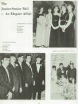 1969 Holland Central High School Yearbook Page 140 & 141