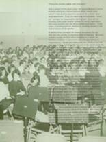 1969 Holland Central High School Yearbook Page 142 & 143