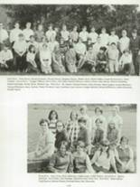 1969 Holland Central High School Yearbook Page 144 & 145