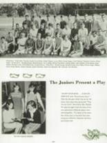 1969 Holland Central High School Yearbook Page 146 & 147