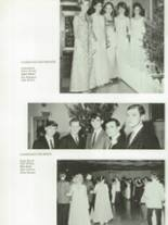 1969 Holland Central High School Yearbook Page 148 & 149