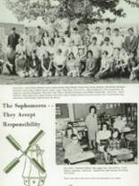 1969 Holland Central High School Yearbook Page 150 & 151