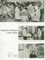 1969 Holland Central High School Yearbook Page 152 & 153