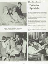 1969 Holland Central High School Yearbook Page 154 & 155