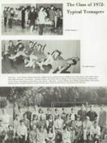 1969 Holland Central High School Yearbook Page 156 & 157