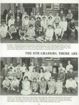 1969 Holland Central High School Yearbook Page 160 & 161