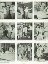 1969 Holland Central High School Yearbook Page 166 & 167