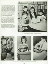 1969 Holland Central High School Yearbook Page 172 & 173