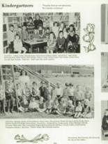 1969 Holland Central High School Yearbook Page 174 & 175