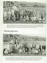 1969 Holland Central High School Yearbook Page 176 & 177