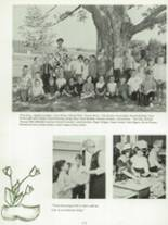 1969 Holland Central High School Yearbook Page 178 & 179