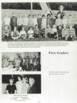 1969 Holland Central High School Yearbook Page 180 & 181