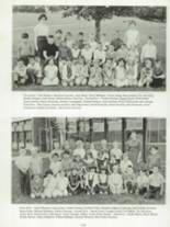 1969 Holland Central High School Yearbook Page 182 & 183
