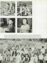 1969 Holland Central High School Yearbook Page 184 & 185