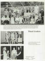 1969 Holland Central High School Yearbook Page 186 & 187