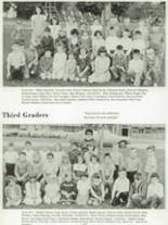 1969 Holland Central High School Yearbook Page 188 & 189