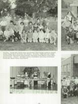 1969 Holland Central High School Yearbook Page 190 & 191