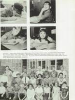 1969 Holland Central High School Yearbook Page 192 & 193