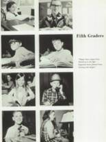 1969 Holland Central High School Yearbook Page 194 & 195