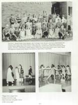 1969 Holland Central High School Yearbook Page 196 & 197