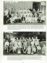 1969 Holland Central High School Yearbook Page 198 & 199