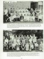 1969 Holland Central High School Yearbook Page 202 & 203