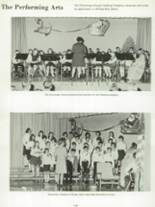 1969 Holland Central High School Yearbook Page 204 & 205