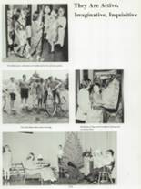 1969 Holland Central High School Yearbook Page 206 & 207
