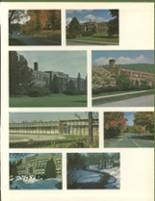 1969 Holland Central High School Yearbook Page 210 & 211