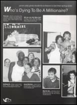 2003 Hermitage High School Yearbook Page 24 & 25