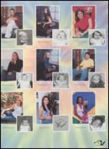 2003 Hermitage High School Yearbook Page 26 & 27