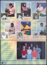 2003 Hermitage High School Yearbook Page 30 & 31
