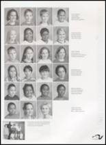 2003 Hermitage High School Yearbook Page 58 & 59