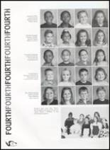 2003 Hermitage High School Yearbook Page 60 & 61