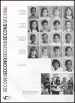 2003 Hermitage High School Yearbook Page 64 & 65