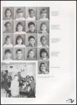 2003 Hermitage High School Yearbook Page 66 & 67