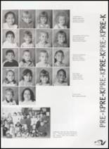 2003 Hermitage High School Yearbook Page 70 & 71