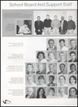 2003 Hermitage High School Yearbook Page 74 & 75