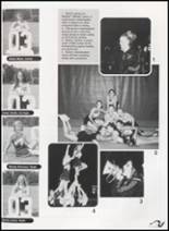 2003 Hermitage High School Yearbook Page 76 & 77