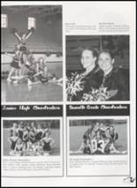2003 Hermitage High School Yearbook Page 78 & 79