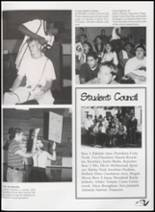 2003 Hermitage High School Yearbook Page 102 & 103
